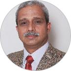 Dr. Sandeep Gavankar